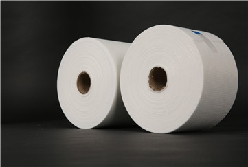 缝织聚酯布厂家