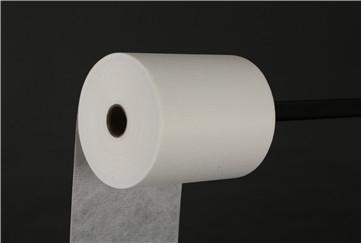 环保缝织聚酯布