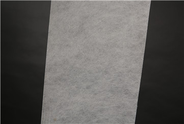 高质量缝织聚酯布
