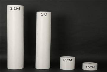 防水专用聚酯布