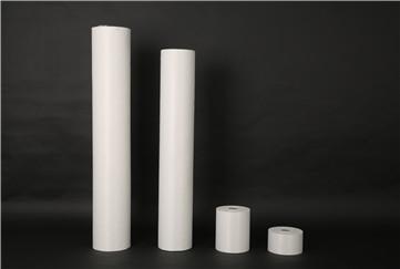 高性能专用聚酯布