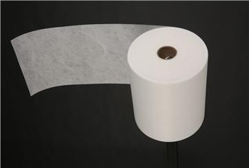 60克缝织聚酯布