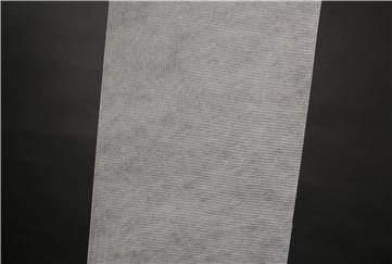 防水专用缝织聚酯布卷材