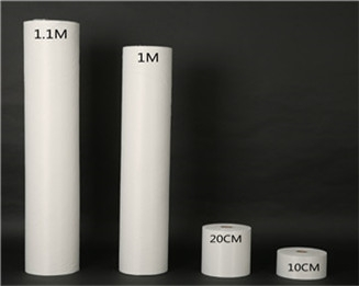 1.5厚聚酯布防水