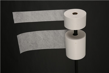 防水专用布缝织聚酯布