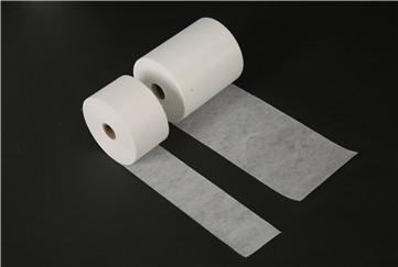 地下室防水聚酯布