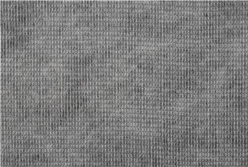 防水聚酯玻纤布
