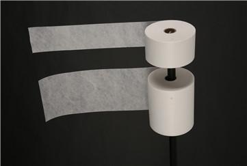 聚酯玻纤布施工