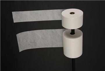 缝织聚酯布技术