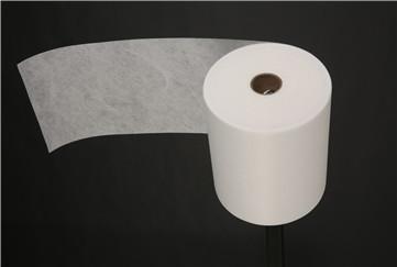 防裂聚酯玻纤布