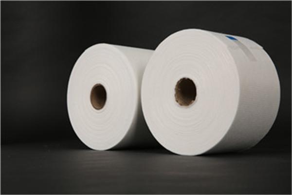 专业供应缝织聚酯布