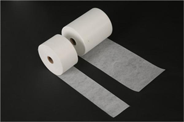 优质现货缝织聚酯布