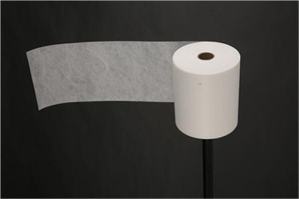现货供应优质加厚缝织聚酯布