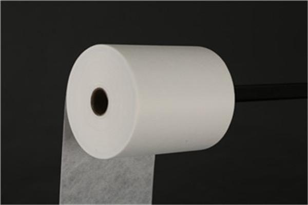 国产现货加厚供应缝织聚酯布