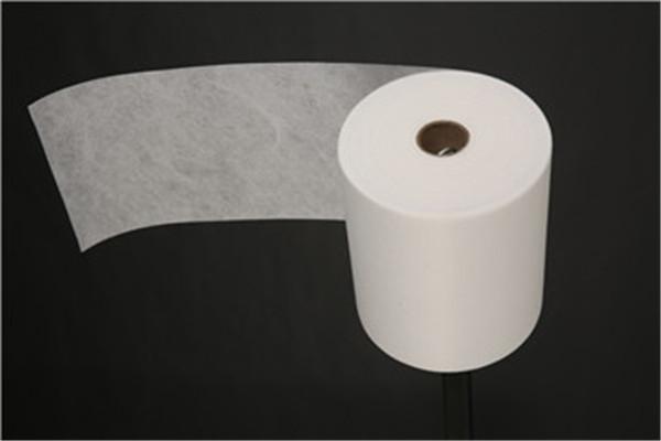 高性能缝织聚酯布厂家直销