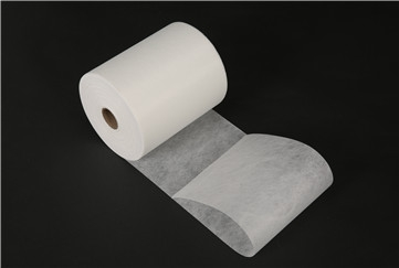 优质抗拉缝织聚酯布