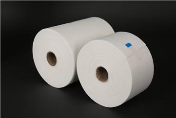 超高韧性聚酯布