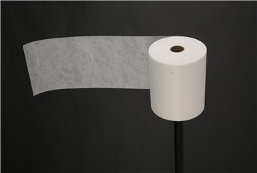 新高强度缝织聚酯布